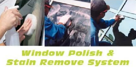 window-polish-stain-remover-image