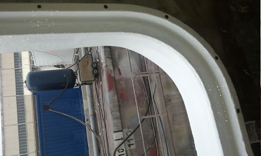 window-metal-frame-treatment