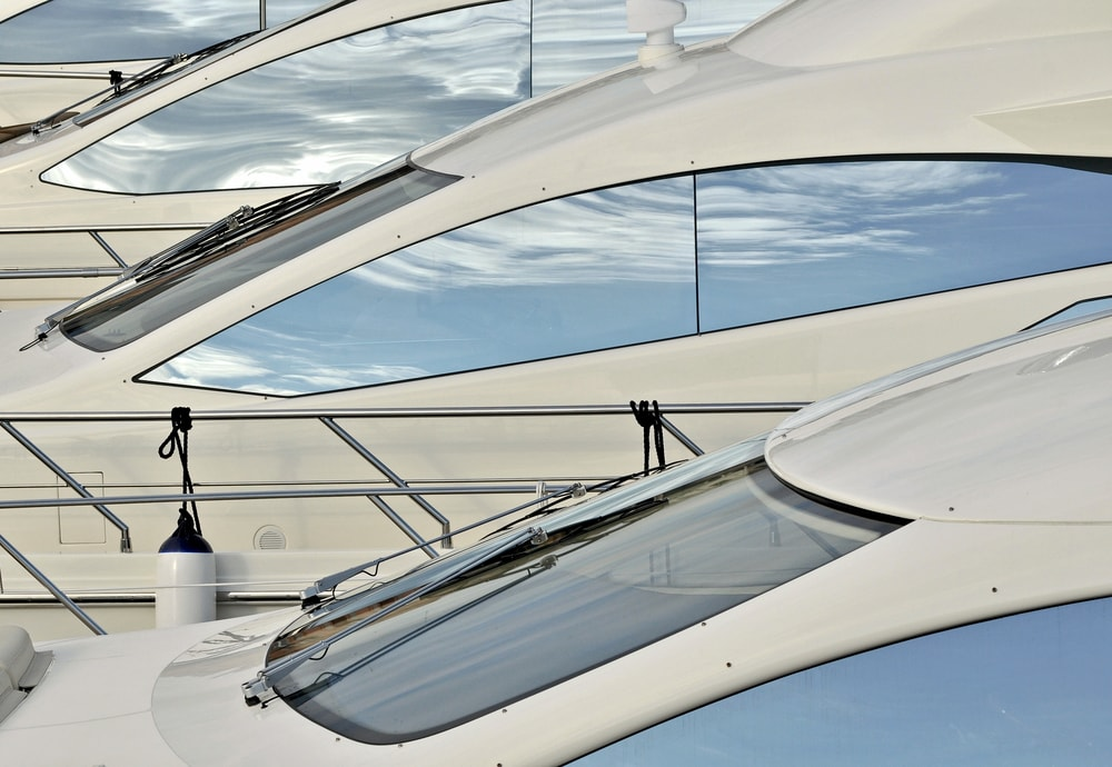 yacht-glass-protection